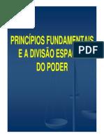 (AULA 03 - DIVISÃO ESPACIAL DO PODER [Modo de Compatibilidade])
