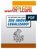 Cartilha Obra Legal