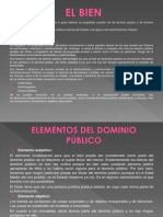 ppt dominiopublico