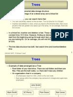 08 Binary Trees