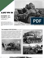 AFV.News.1977.11_Vol.12