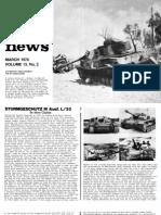 AFV.News.1978.03_Vol.13