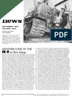 AFV.News.1976.09_Vol.11