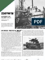 AFV.News.1980.11_Vol.15