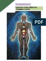 Fisica Cuantica Para Medicos