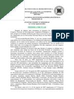 1era Circular VI Congreso Linguistico-3