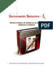 Conversacion Seductora-X ebook_By_Blade.pdf