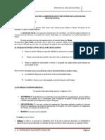 Principios Generales de La Administracion de Empresas