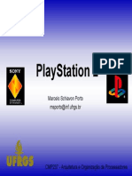 PlayStation2.pdf
