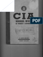 C.I.a Manual Oficial de Truques e Espionagem_AlfaSeduction
