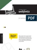 fontshop-webfonts.pdf