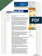 www-lean-org-br.pdf