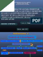 Diapositivas Negdys Solorzano