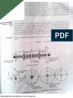 NuevoDocumento 26.pdf