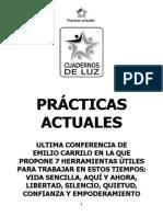 Carrillo Practicas