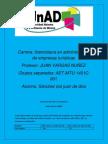 MTU_U1_A2_JUST