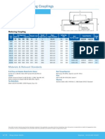 Viking Johnson MaxiStep Datasheet