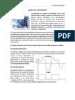 Manual Electronica Final