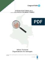 Informe Legislativo Antioquia.pdf