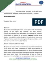 05-09-25-TUMORES-www.gftaognosticaespiritual.org_.pdf
