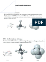 Estereoquímica de Alcanos-Clase.pdf