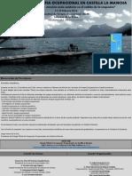 Programa i Jornadas-provisional Ltimo