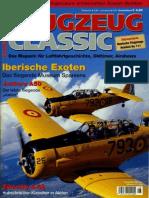 Flugzeug.classic.06.2003