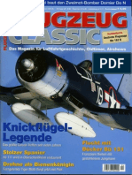 Flugzeug.classic.04.2003