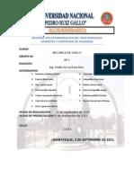 1 Informe.fia Suelos