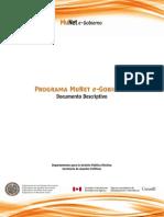 Documento Descriptivo MuNet e-Gobierno.pdf