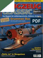 Flugzeug.classic.10.2002