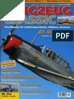 Flugzeug.classic.09.2002