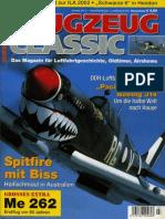 Flugzeug.classic.07.2002