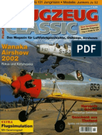 Flugzeug.classic.11.2002
