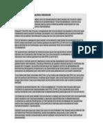 Vía Ciudadana opción electoral 03-03-2014