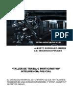 INTELIGENCIA POLICIAL.pptx