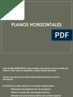 planoshorizontales-100307052621-phpapp01