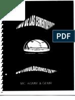 ABC de Las Cementaciones