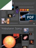 Karadelik (poster-bilim teknik)