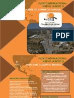 PUENTE INTERNACIONAL DEL COMERCIO MUNDIAL.pdf