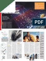 Parçacık (poster-bilim teknik)