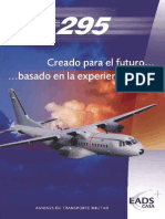 677644.pdf