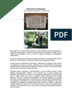 becaria de kanazawa.pdf