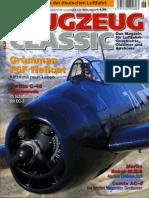 Flugzeug.classic.06.2002