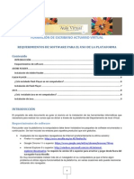 Instructivo instalación software alumnos 2014 (1)