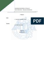 Dieta Post Colecistectomia (1)