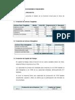 Estudio Economico Financiero El k c Presento[1][1] - Copia
