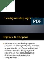 ParPro Imp