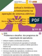 Apresentação_SBSE