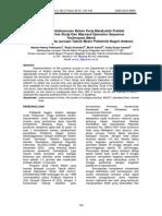 191-389-1-PB(1).pdf